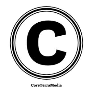 CoreTerra's Home Hole